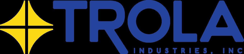 NEC Article 409 & Arc Flash Protection | Trola Industries, Inc